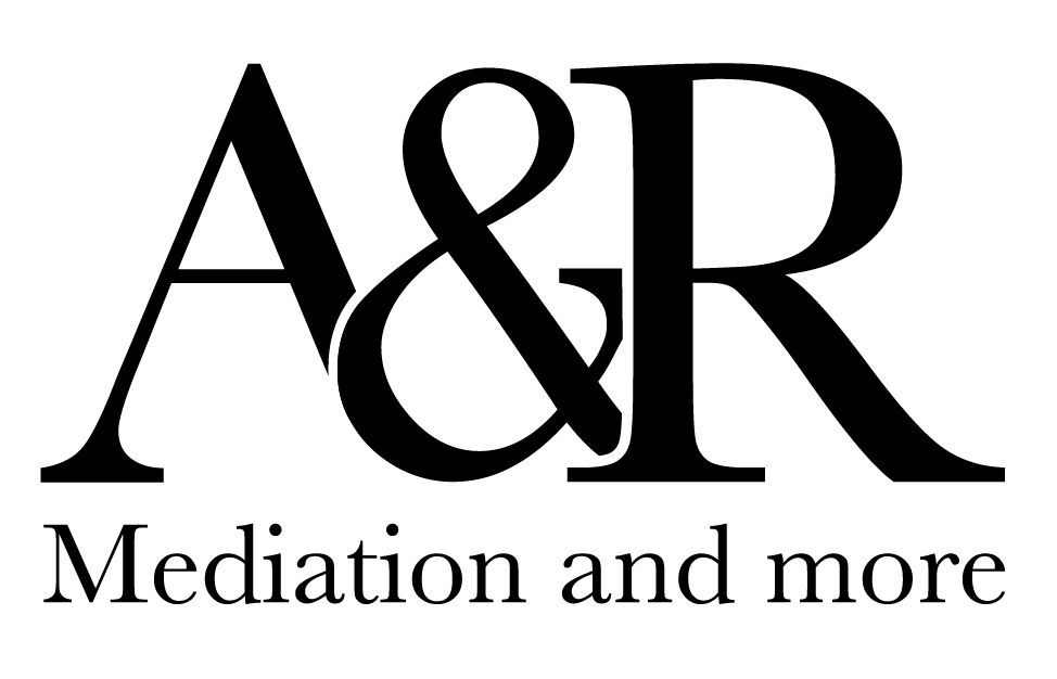 A&R Mediation and more